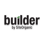 Builder by SiteOrganic